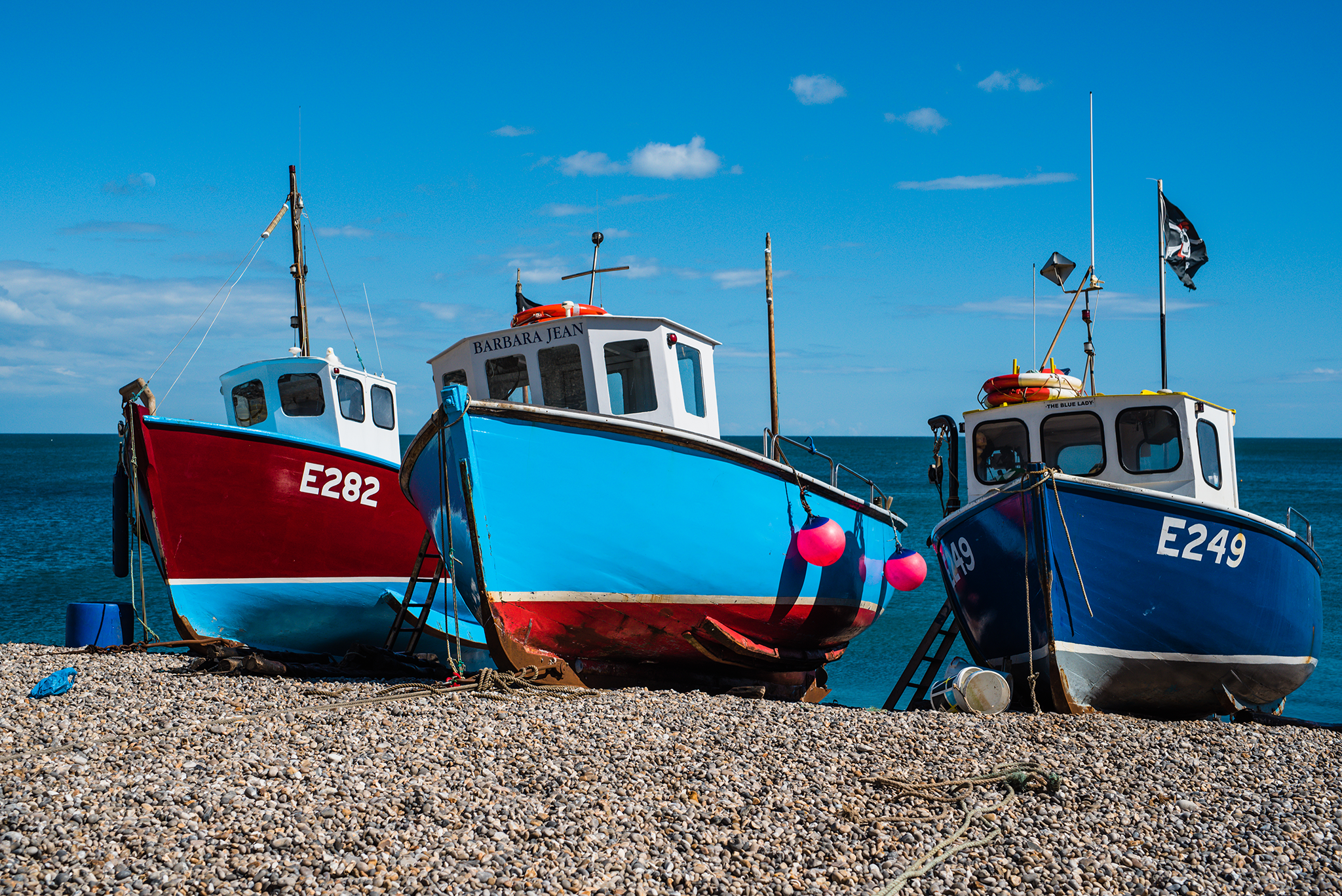 Cottrell & Co Photographers - Fishing Boats - Beer UK CC1_6014.png