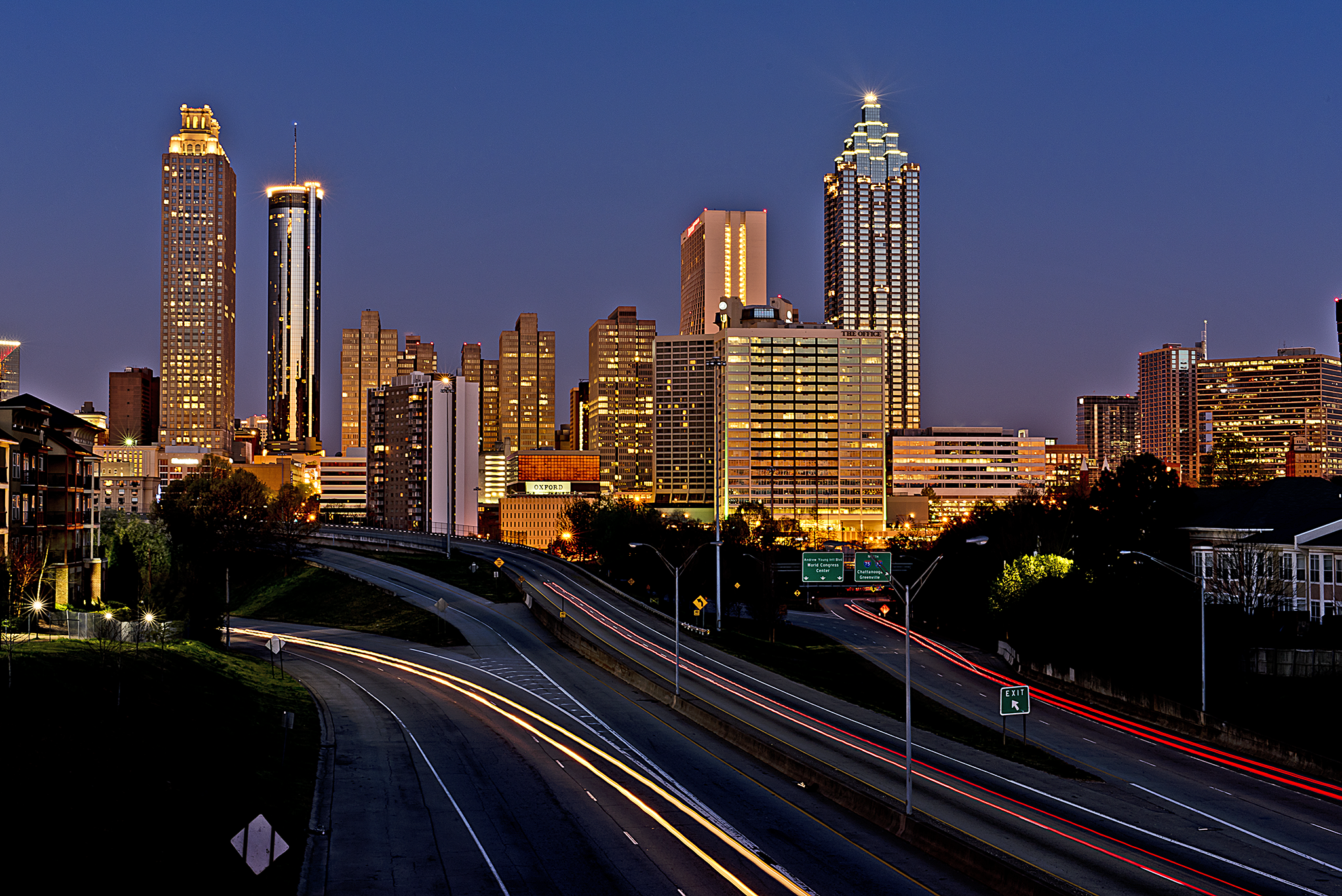 Atlanta Pre-dawn CC1_1769.png