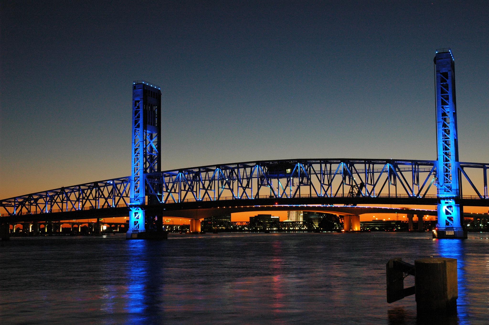 Main Street Bridge Jacksonville - Cottrell & Co. - CGC_125.png