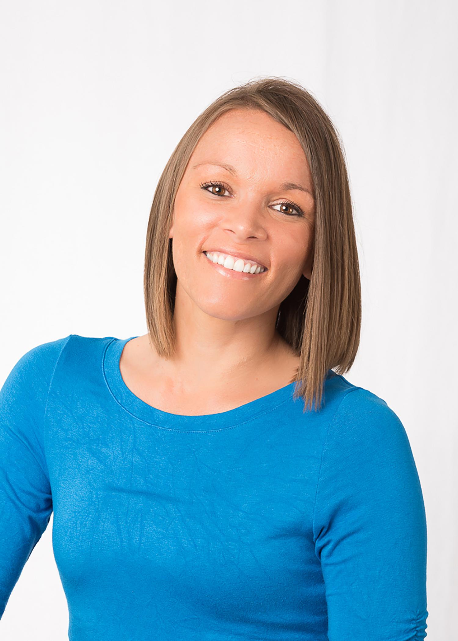 Heather - Microcopy-1184.jpg