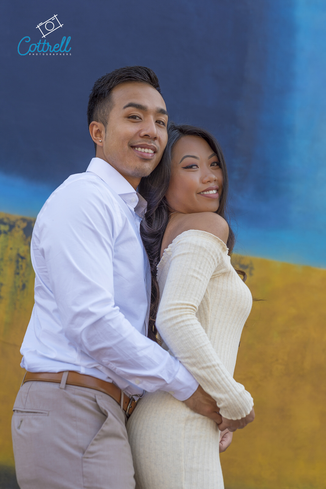 Professional Photographer, families, weddings, portraits, people