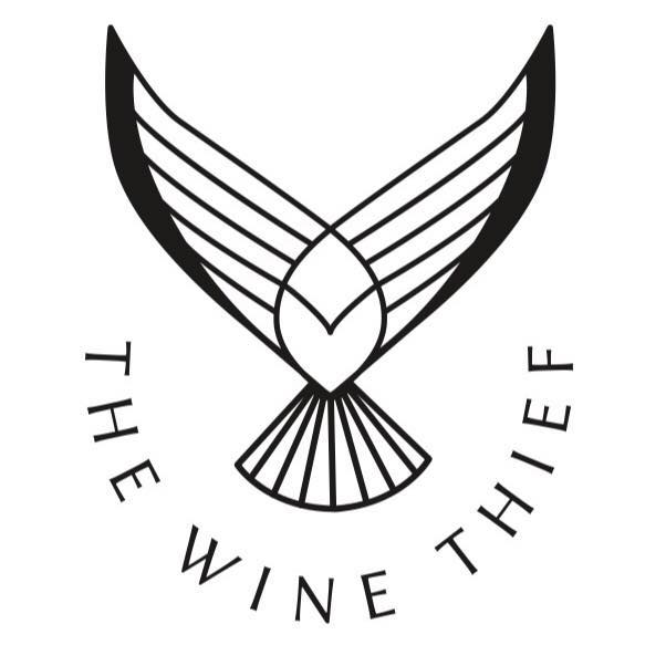 Winemakers Dinner Series 2019 : Part 1 - The Wine Thief : Ewan MackenzieKicking off this season of our 2019 Winemakers Dinner Series is an old friend, Ewan Mackenzie.Wed 24 April 2019 - 18h30 for 19h005-course bespoke menu including wine pairing R745 p.p.