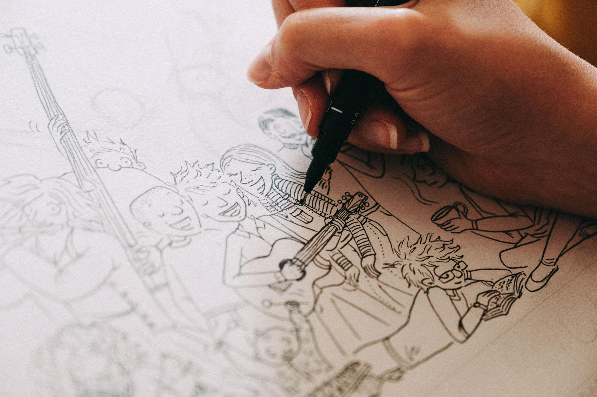 croft-illustrated-160714-144724.jpg