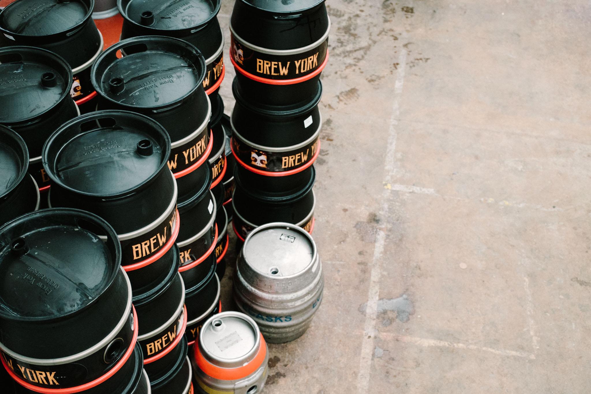 brew-york-160720-141448.jpg