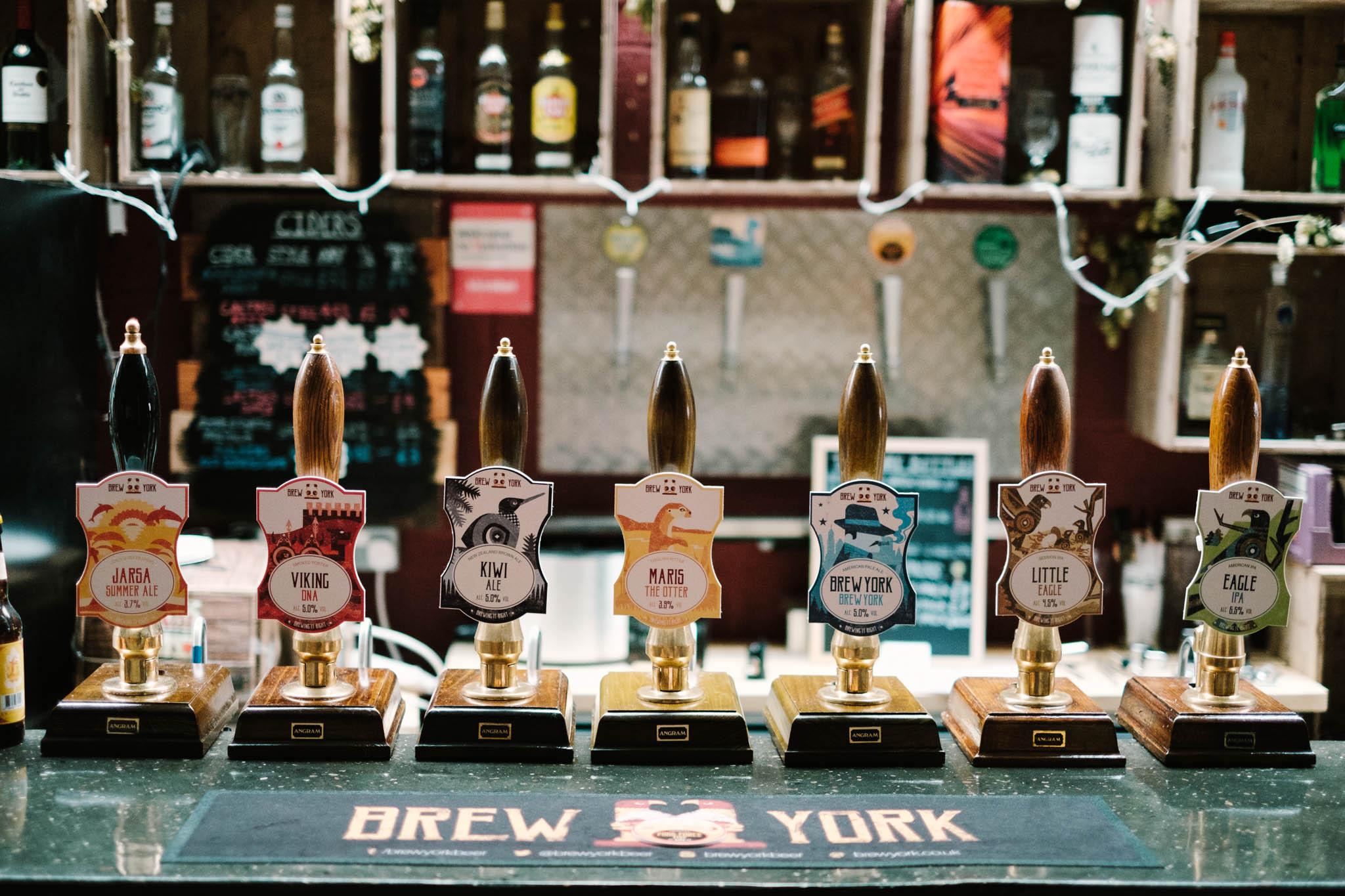 brew-york-160720-142707.jpg