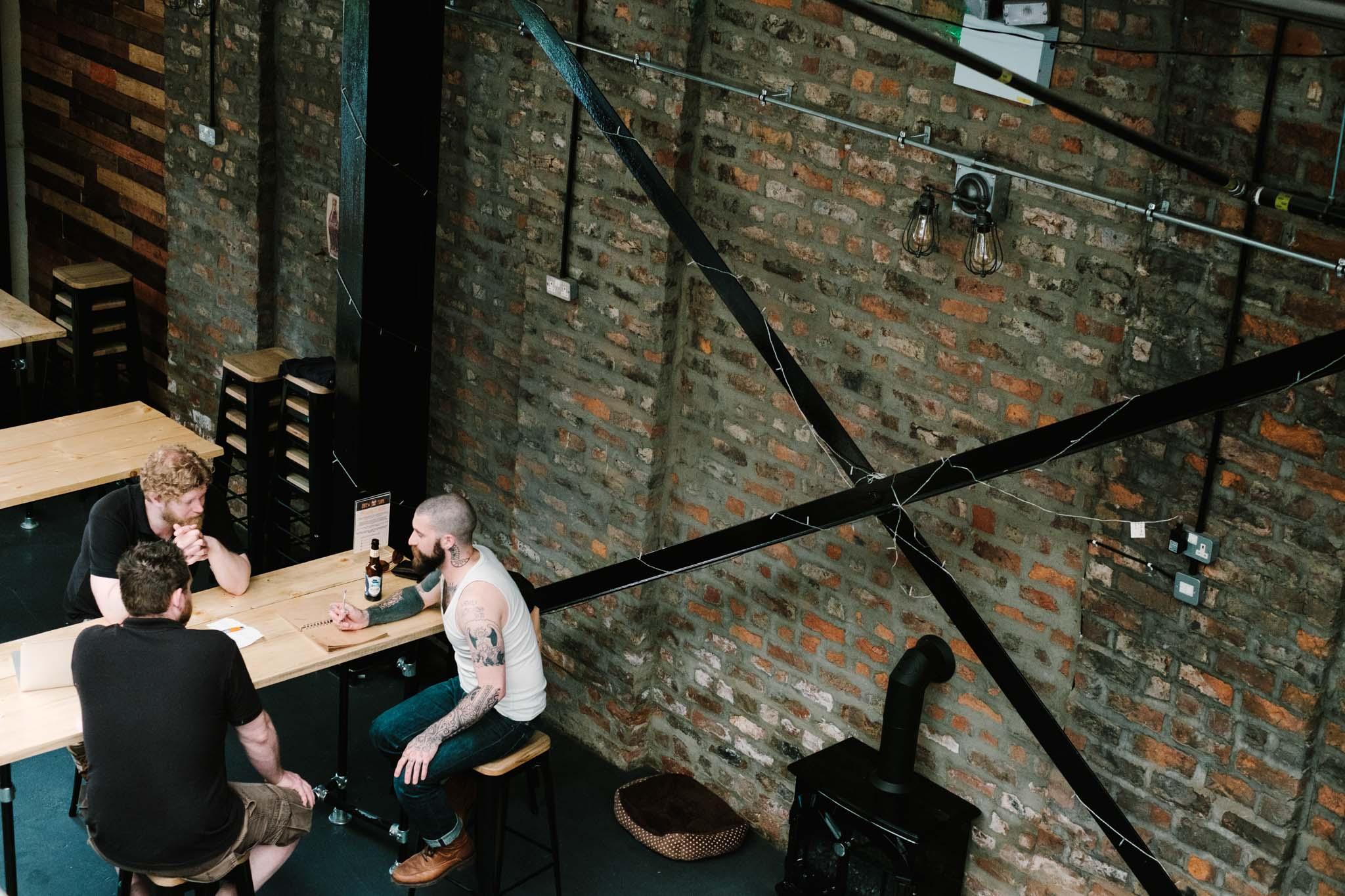 brew-york-160720-142228.jpg