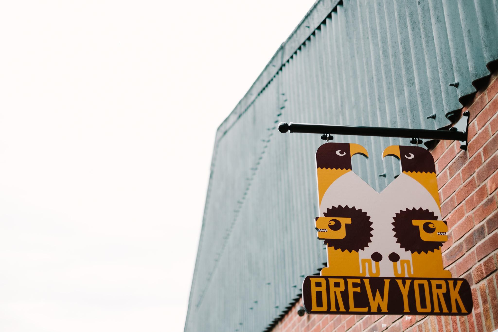 brew-york-160720-143339.jpg