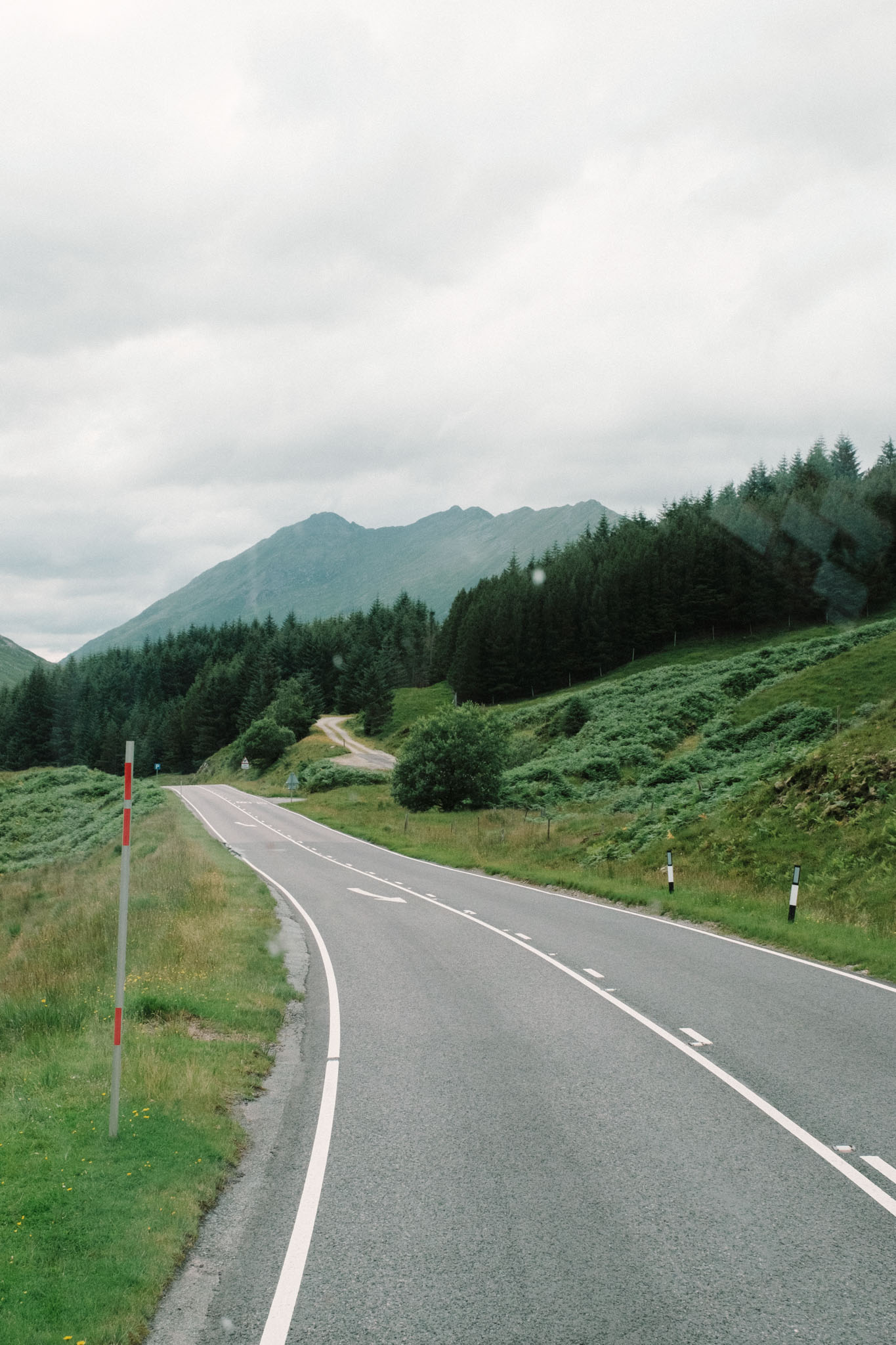 Highland Explorer Tours-160723-163323.jpg