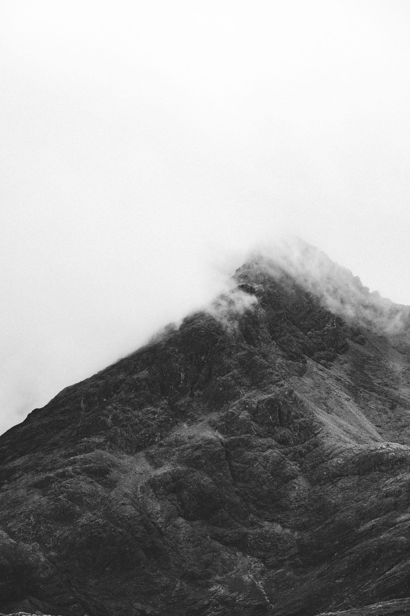 Highland Explorer Tours-160725-093515.jpg