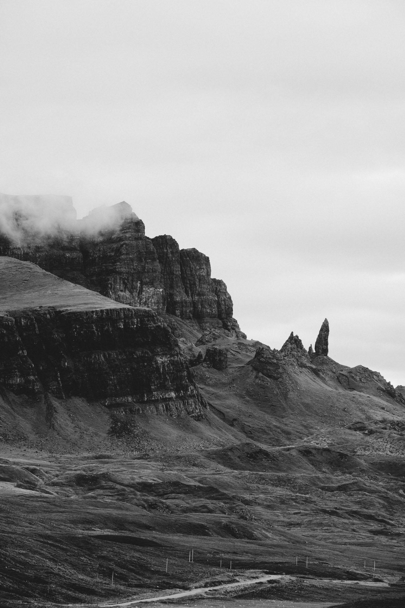 Highland Explorer Tours-160724-090821.jpg