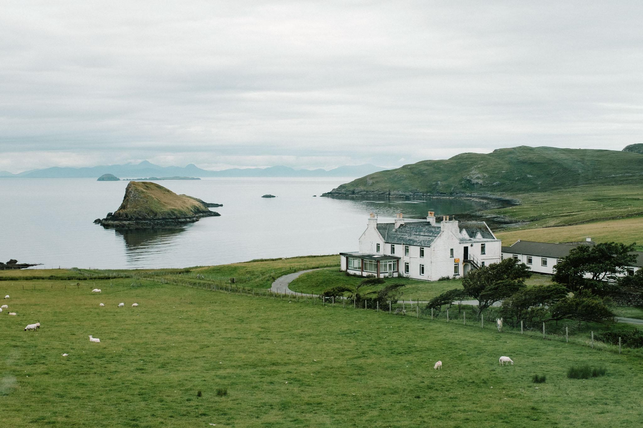 Highland Explorer Tours-160724-171218.jpg