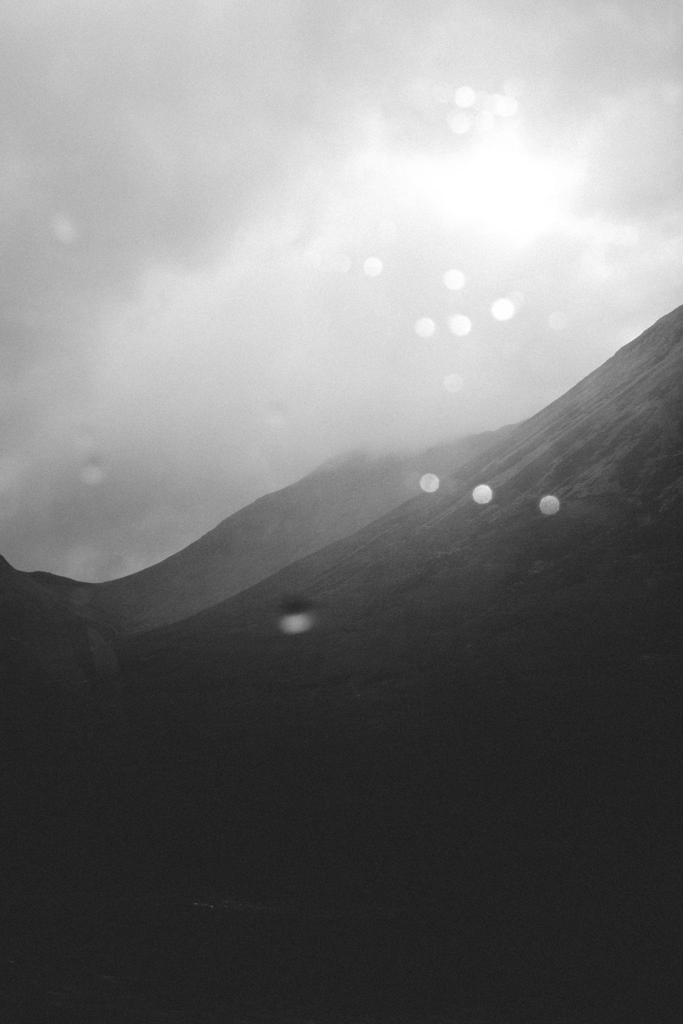 Highland Explorer Tours-160723-181022.jpg