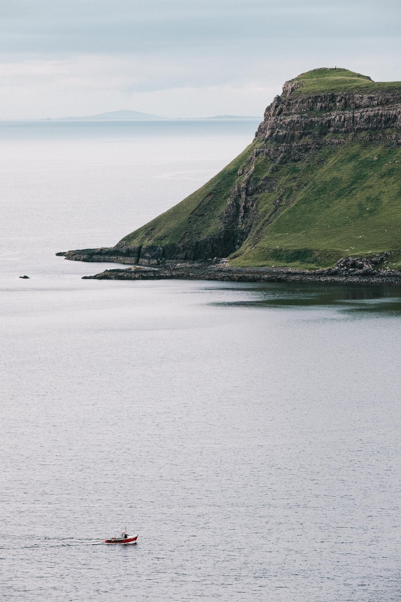 Highland Explorer Tours-160724-152150.jpg