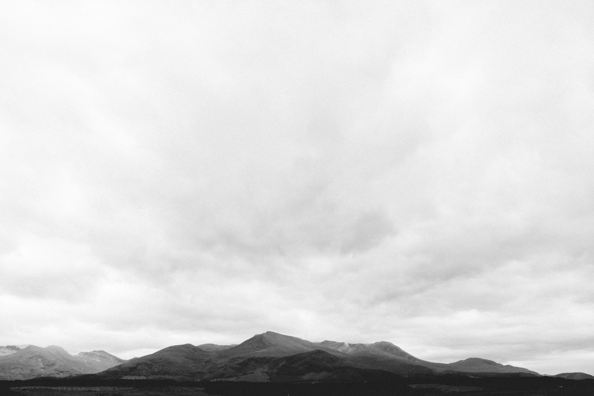 Highland Explorer Tours-160723-133818.jpg