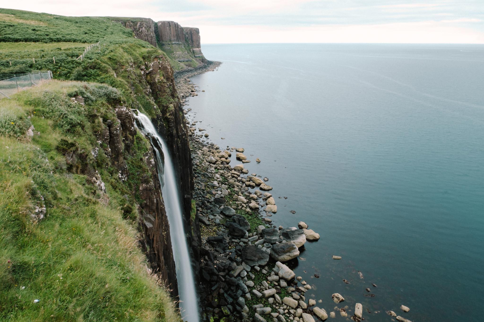 Highland Explorer Tours-160724-174841.jpg