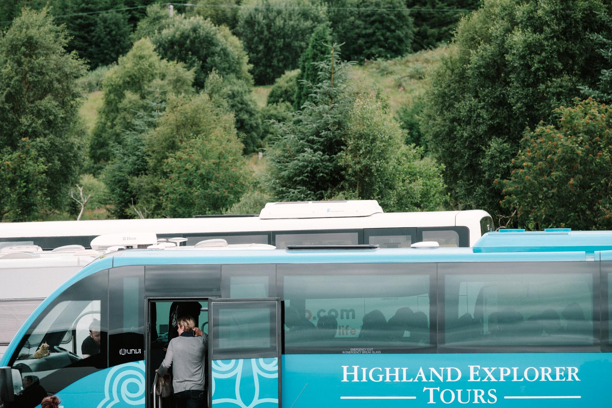Highland Explorer Tours-160723-133555.jpg