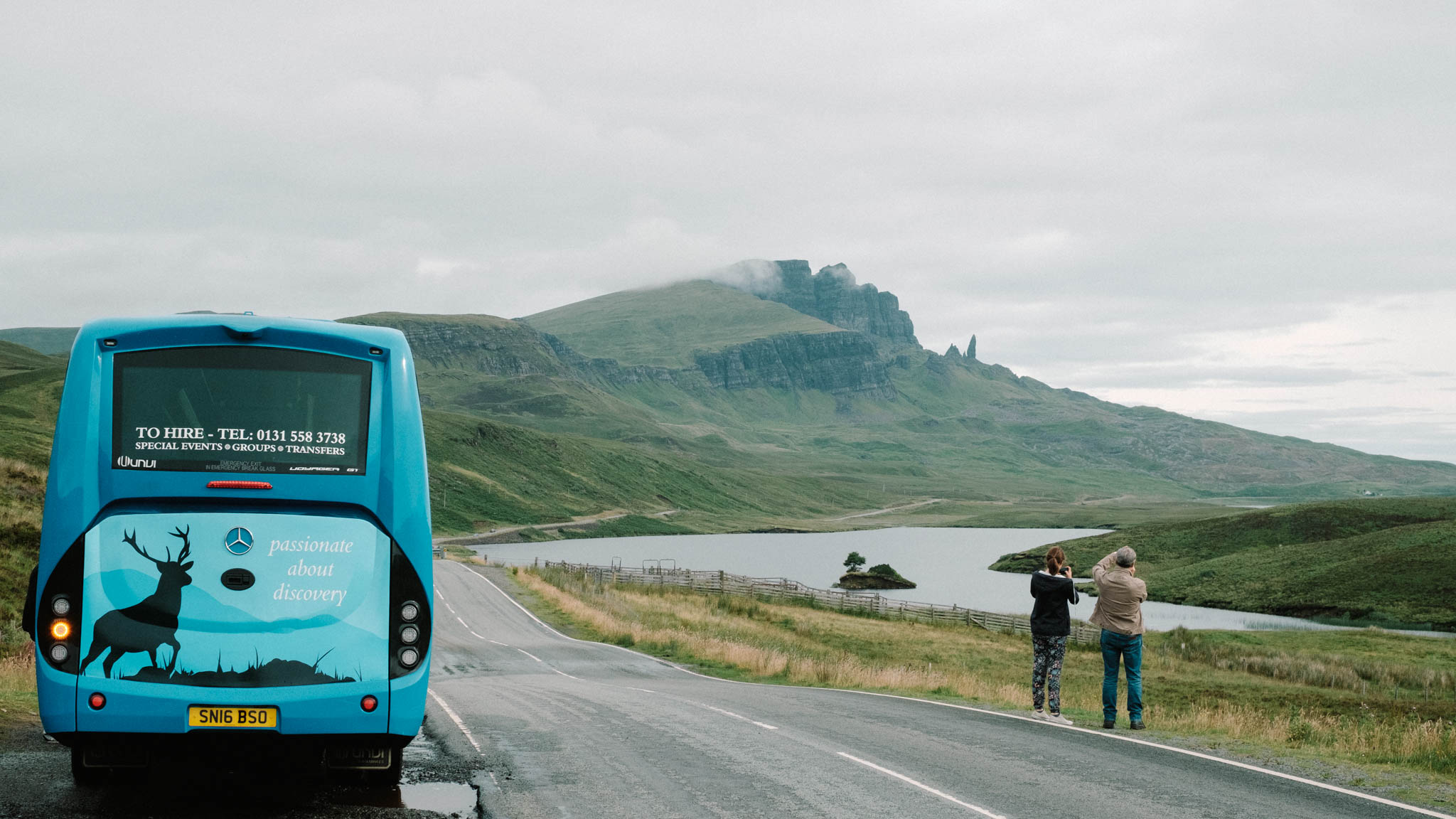 Highland Explorer Tours-160724-091030.jpg