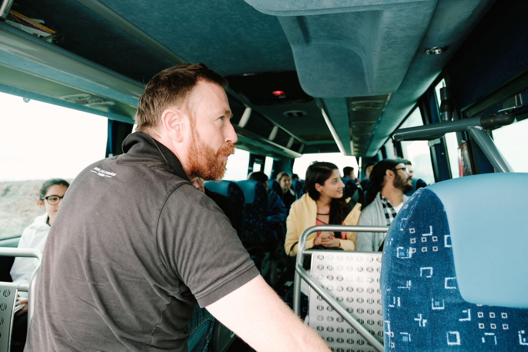 Highland Explorer Tours-160724-092106.jpg