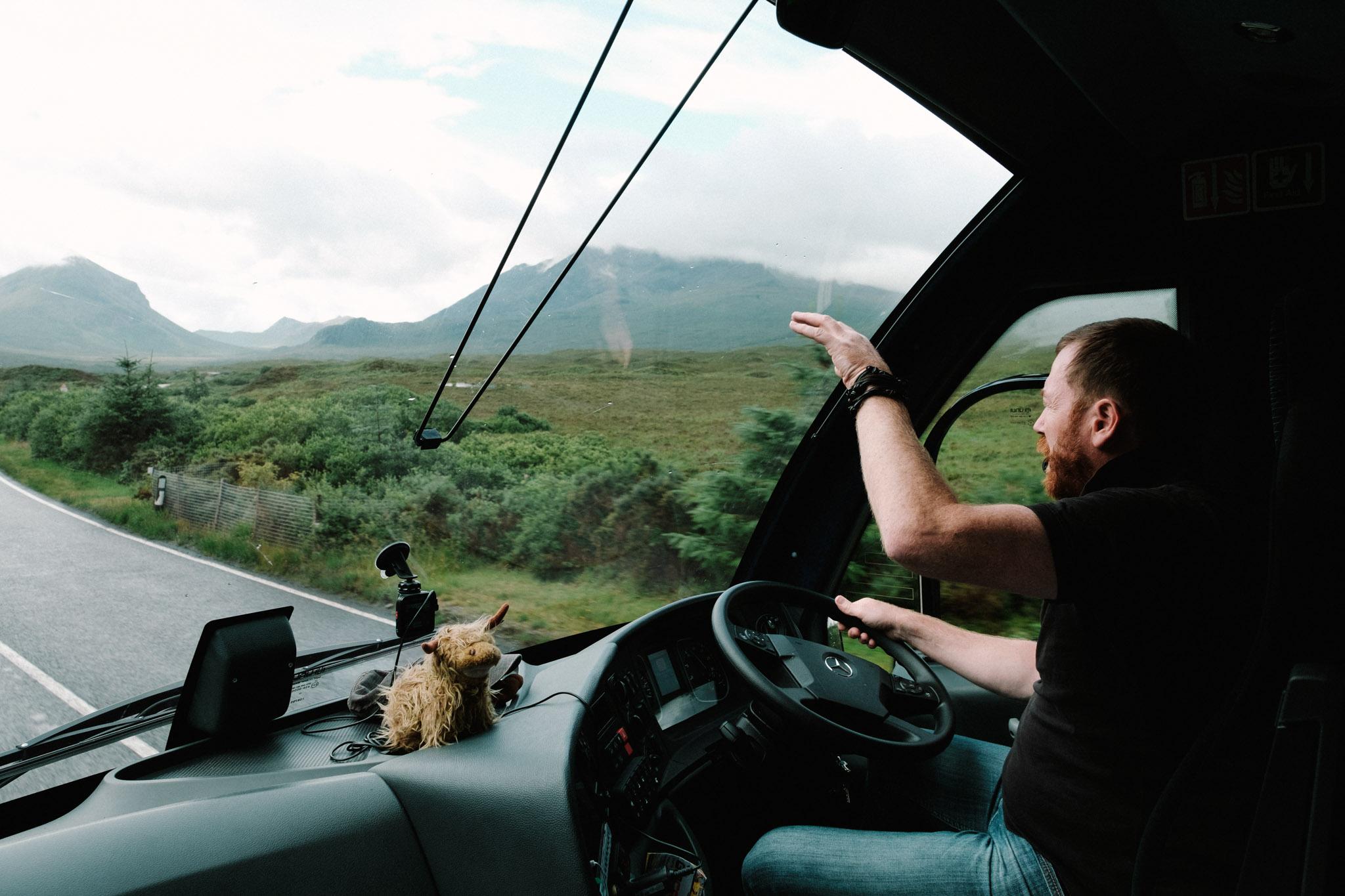 Highland Explorer Tours-160725-092425.jpg