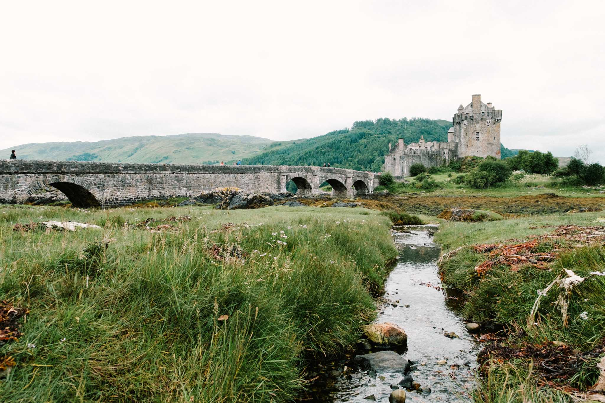 Highland Explorer Tours-160723-170740.jpg