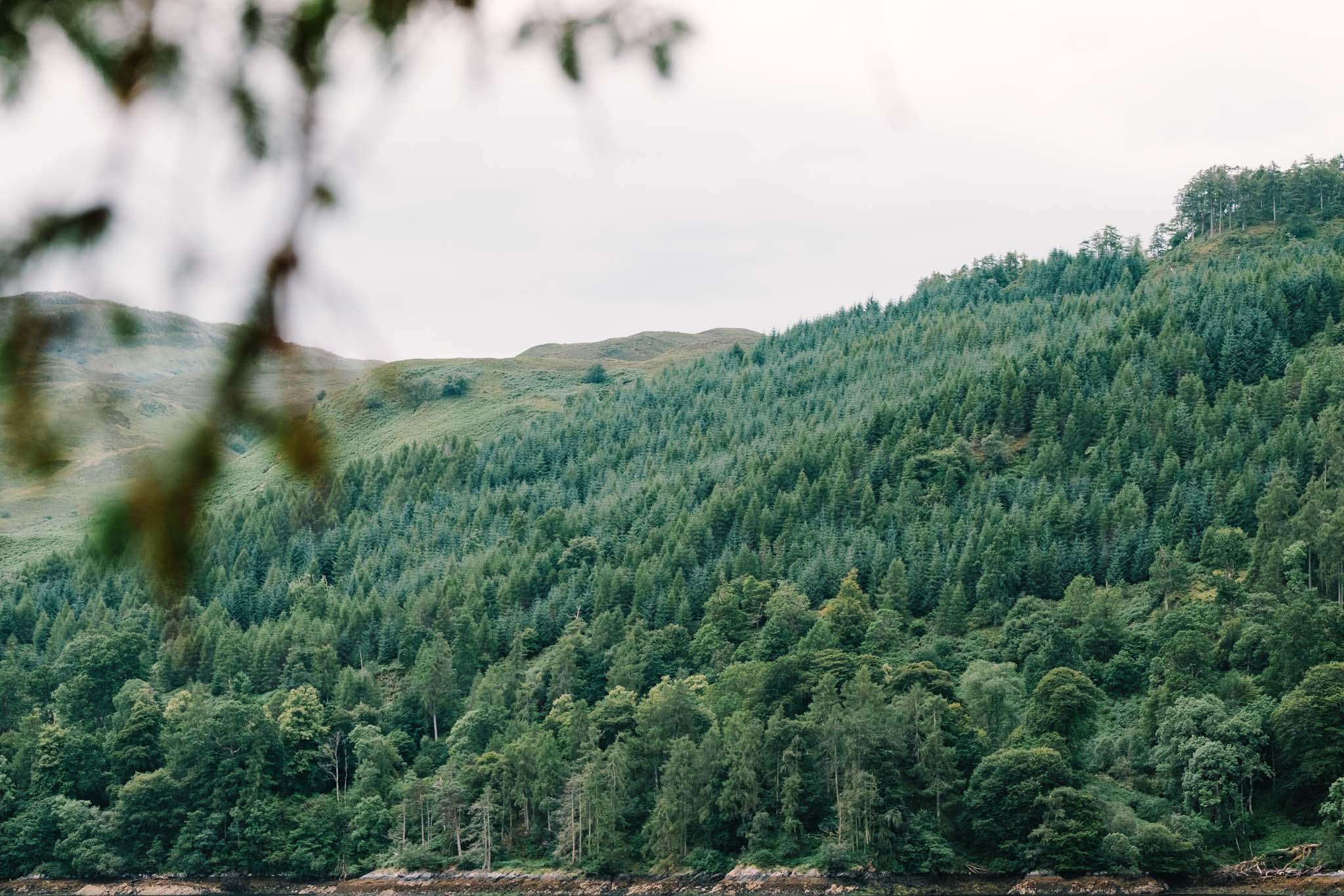 Highland Explorer Tours-160723-171747.jpg