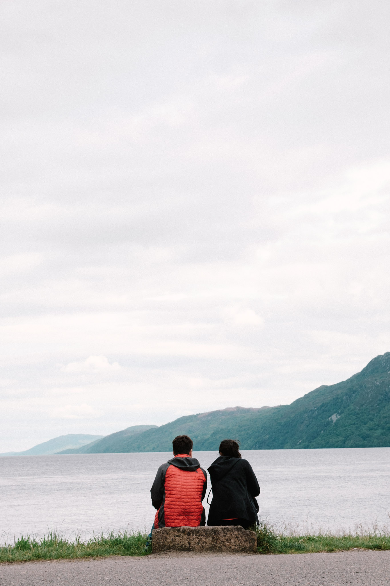 Highland Explorer Tours-160723-151337.jpg