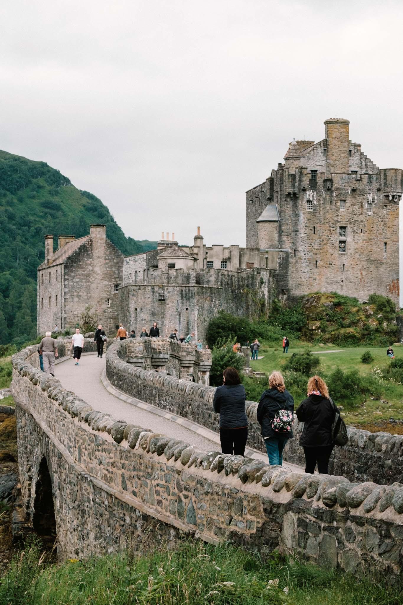 Highland Explorer Tours-160723-171642.jpg