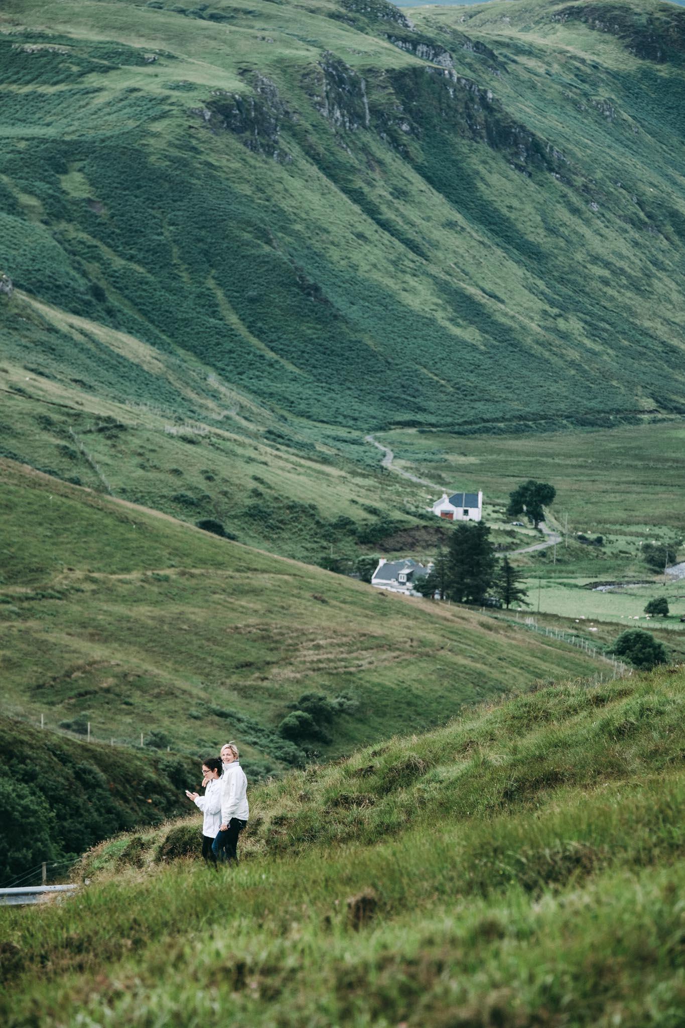 Highland Explorer Tours-160724-102511.jpg