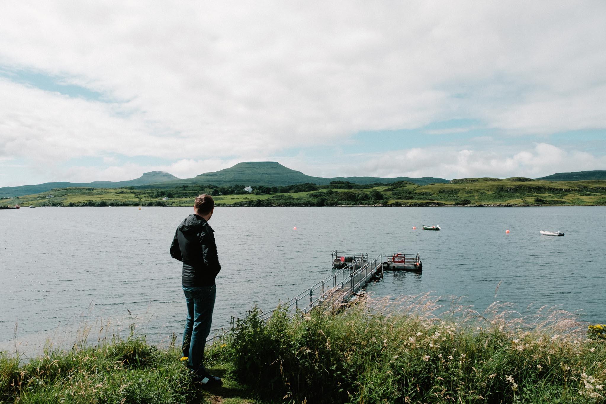 Highland Explorer Tours-160724-114839.jpg