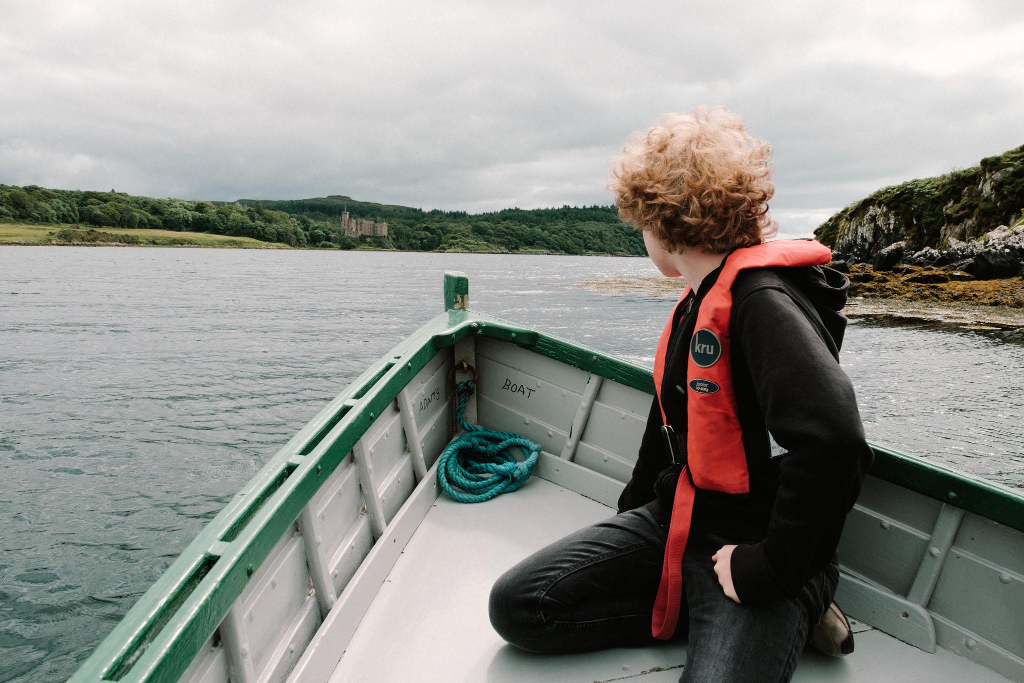 Highland Explorer Tours-160724-121850.jpg
