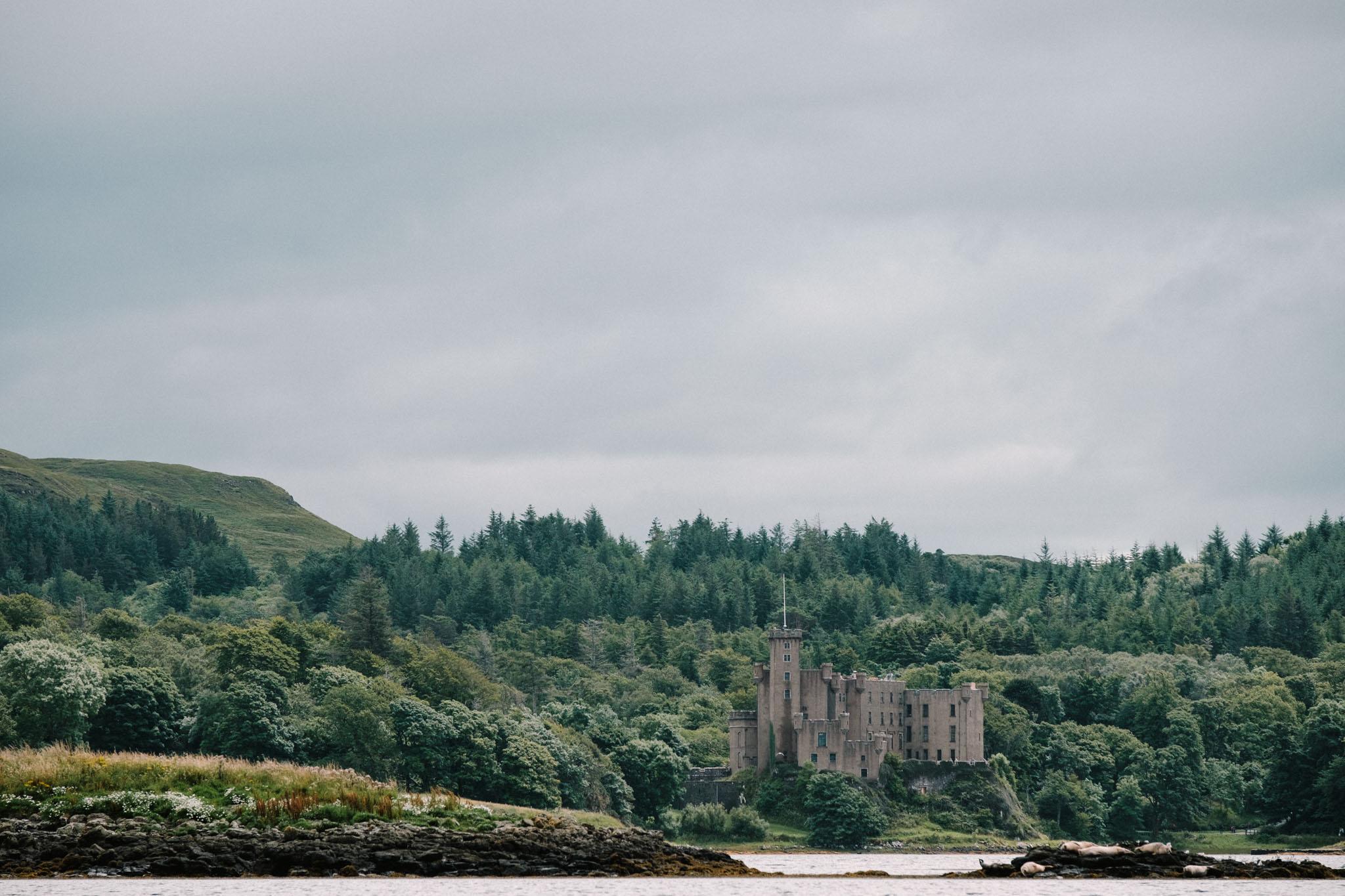 Highland Explorer Tours-160724-121045.jpg