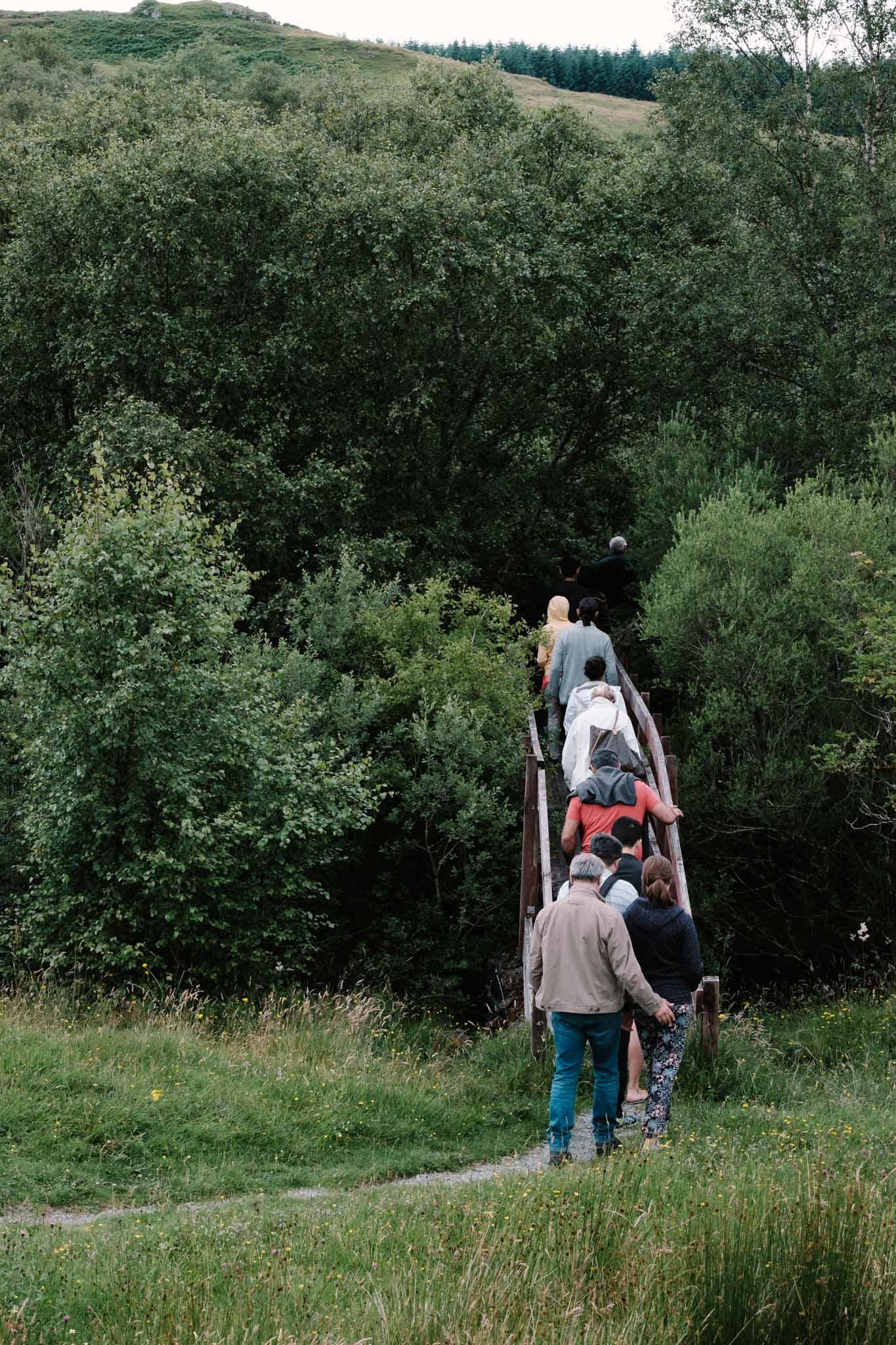 Highland Explorer Tours-160724-143619.jpg