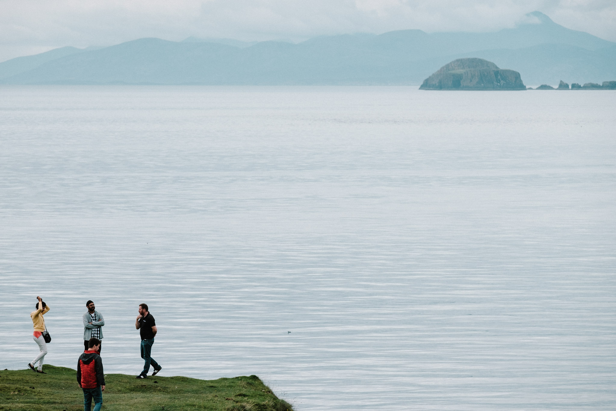 Highland Explorer Tours-160724-164728.jpg