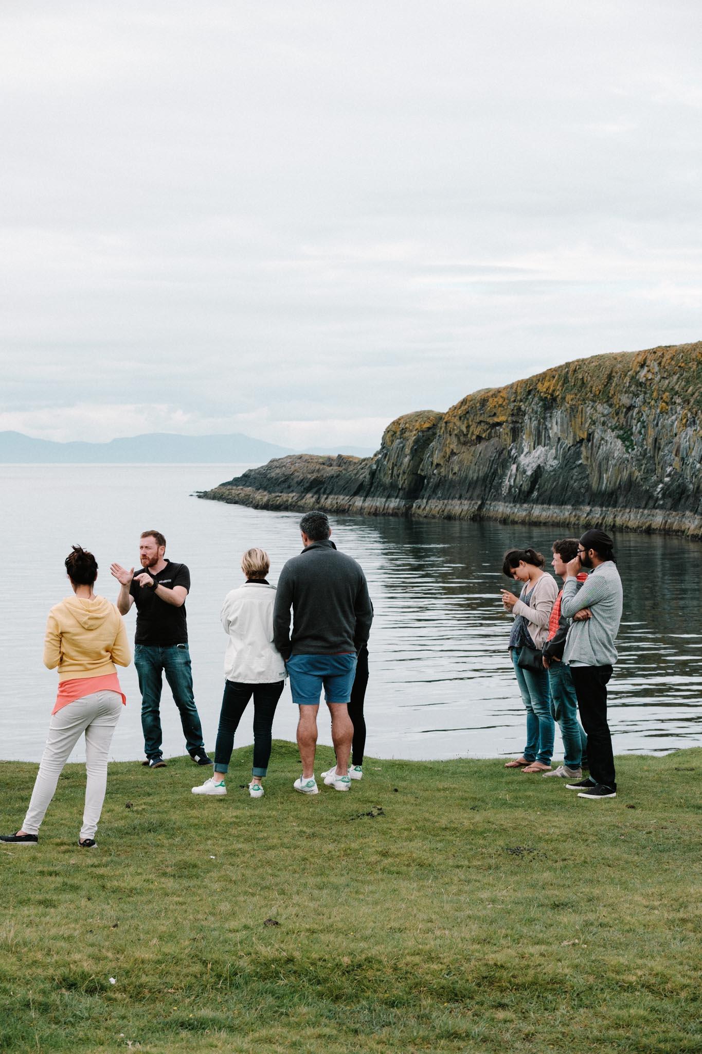 Highland Explorer Tours-160724-164955.jpg