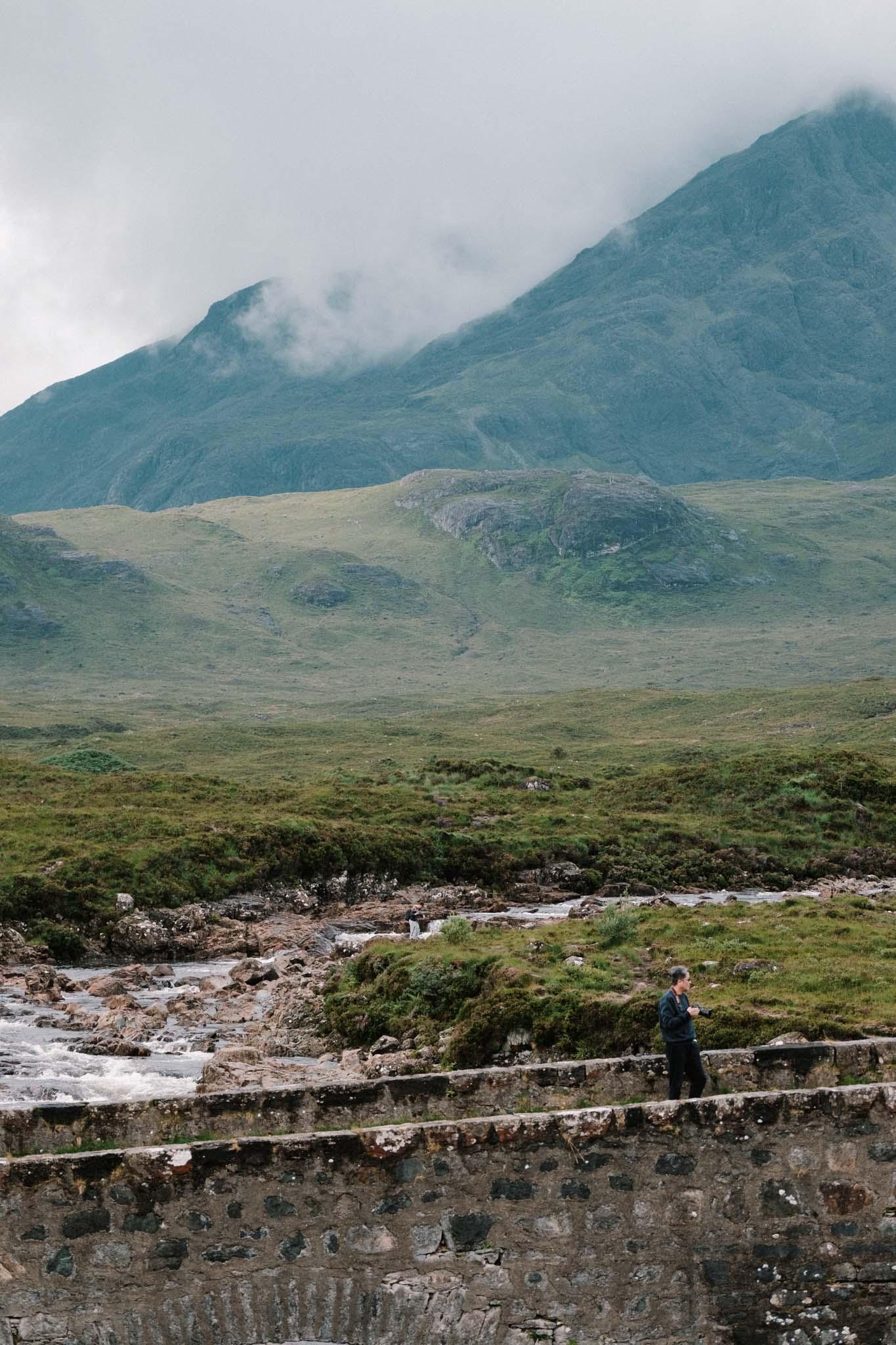 Highland Explorer Tours-160725-093310.jpg