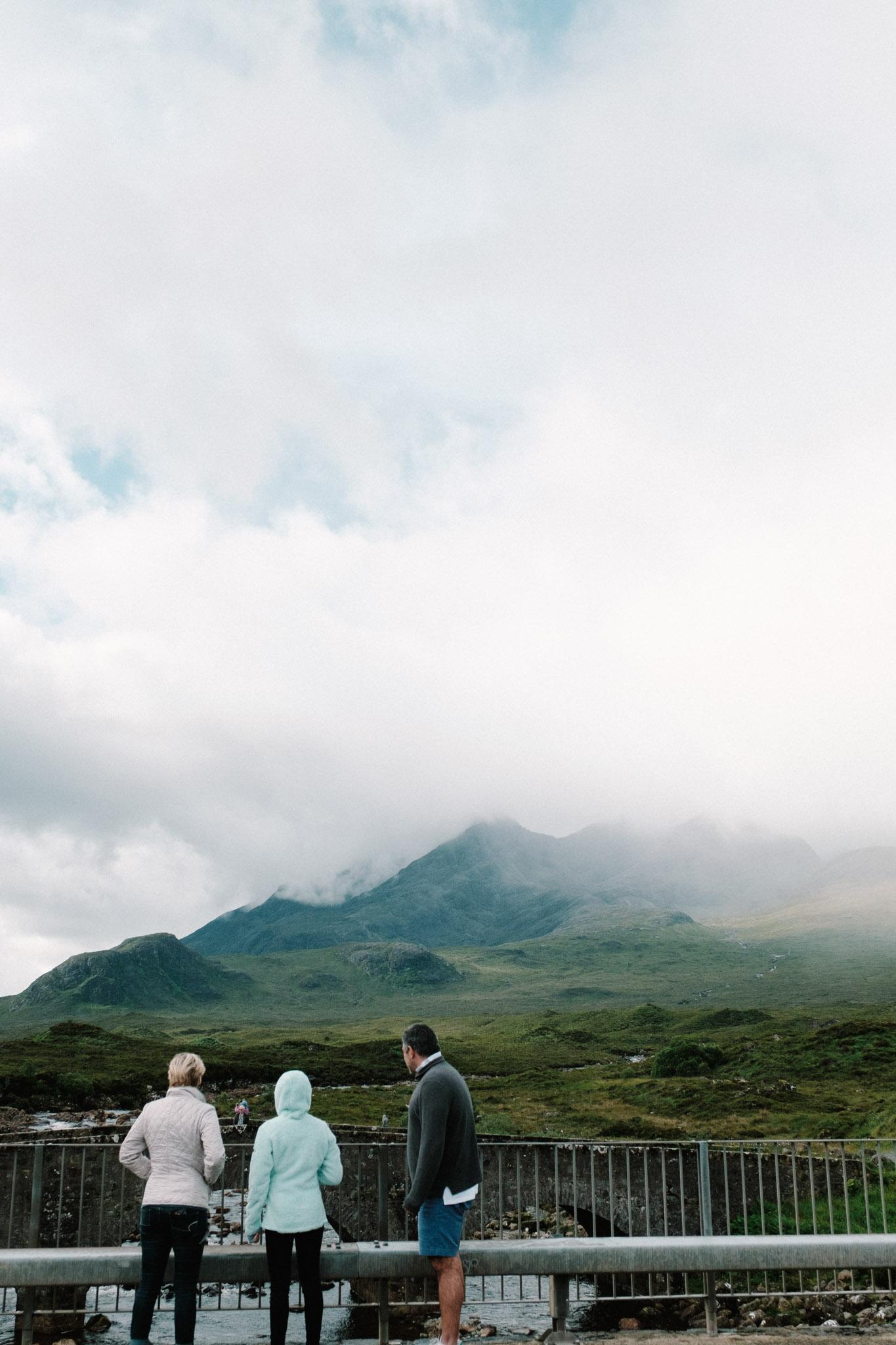 Highland Explorer Tours-160725-093751.jpg