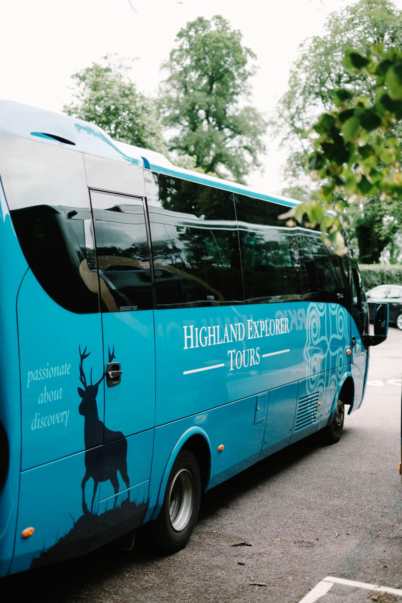 Highland Explorer Tours-160725-112639.jpg