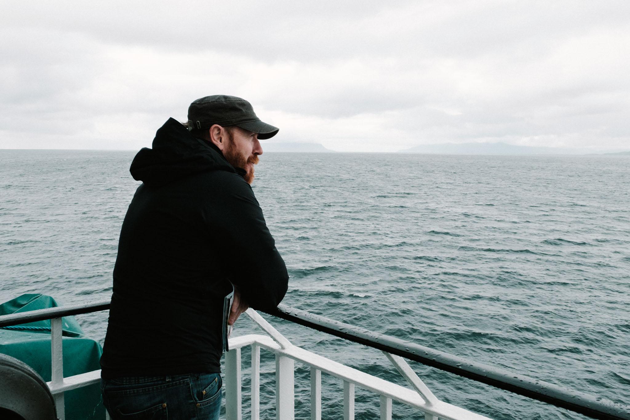Highland Explorer Tours-160725-125200.jpg