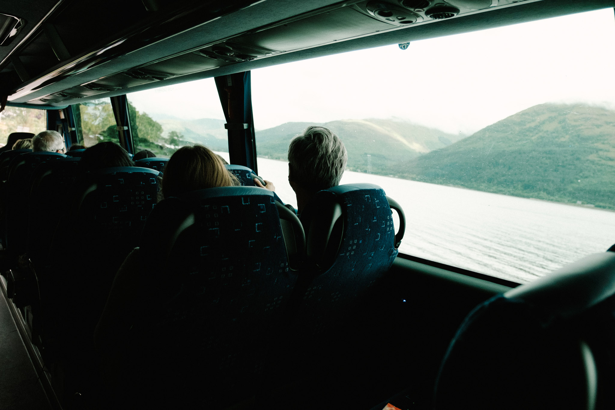 Highland Explorer Tours-160725-162535.jpg