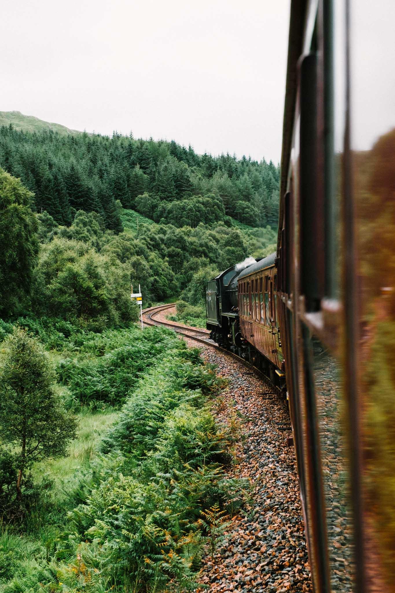 Highland Explorer Tours-160725-151136.jpg