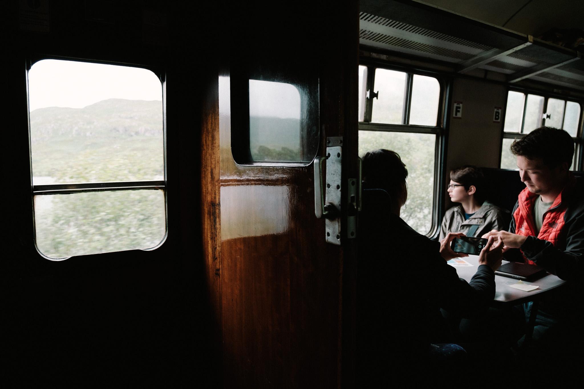 Highland Explorer Tours-160725-145905.jpg