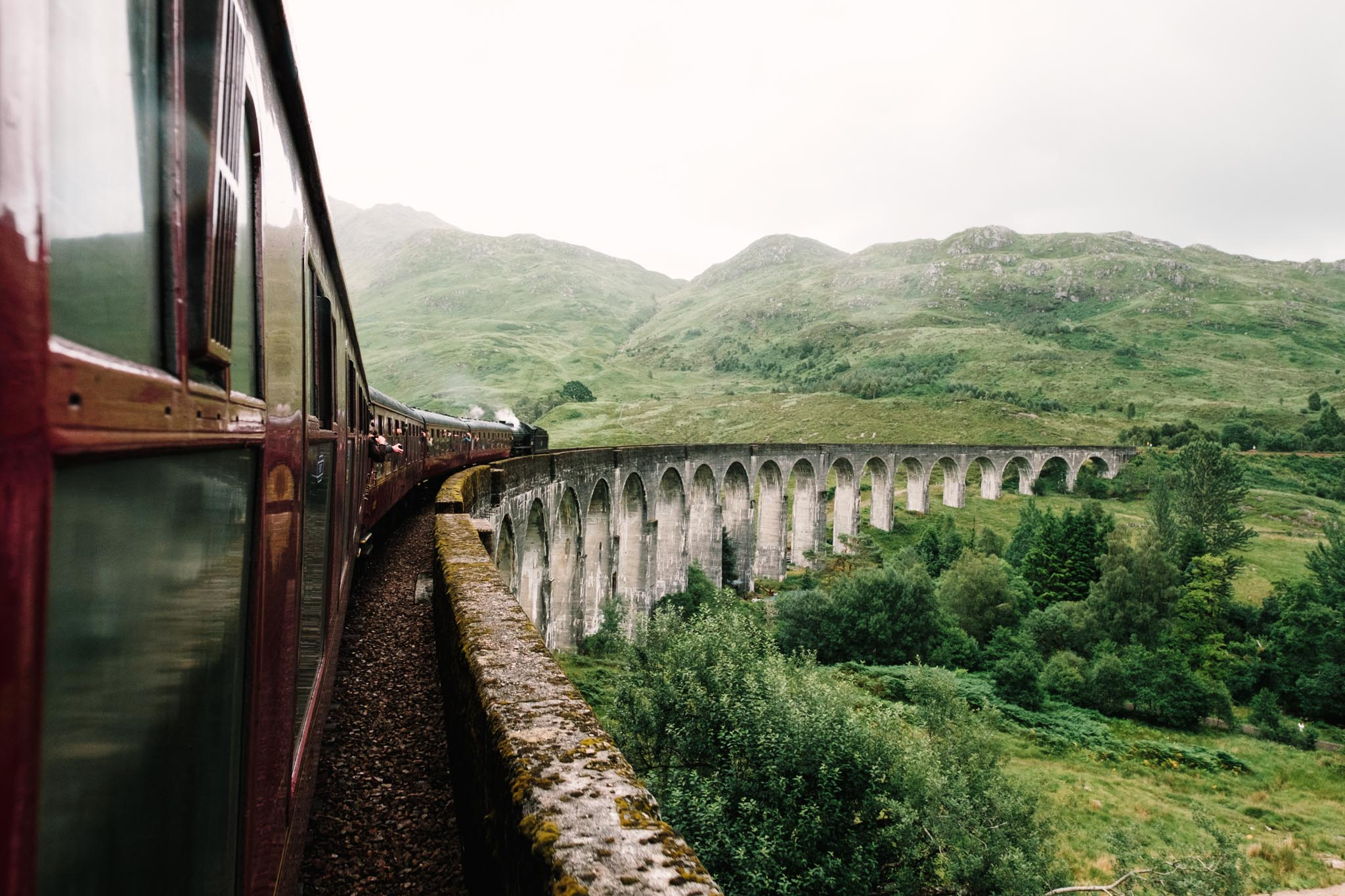 Highland Explorer Tours-160725-152402.jpg