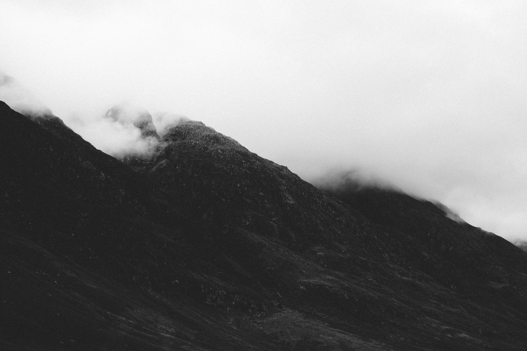 Highland Explorer Tours-160725-163907.jpg