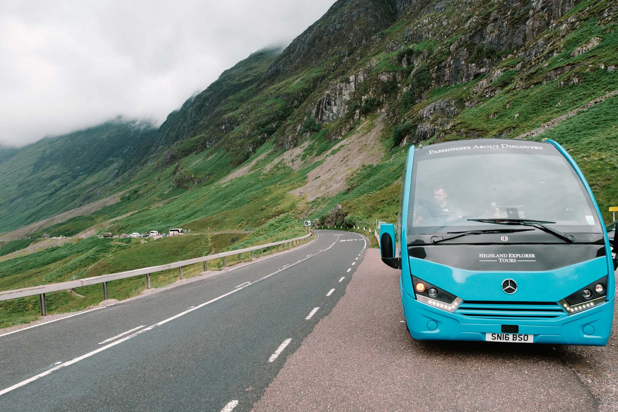 Highland Explorer Tours-160725-165229.jpg