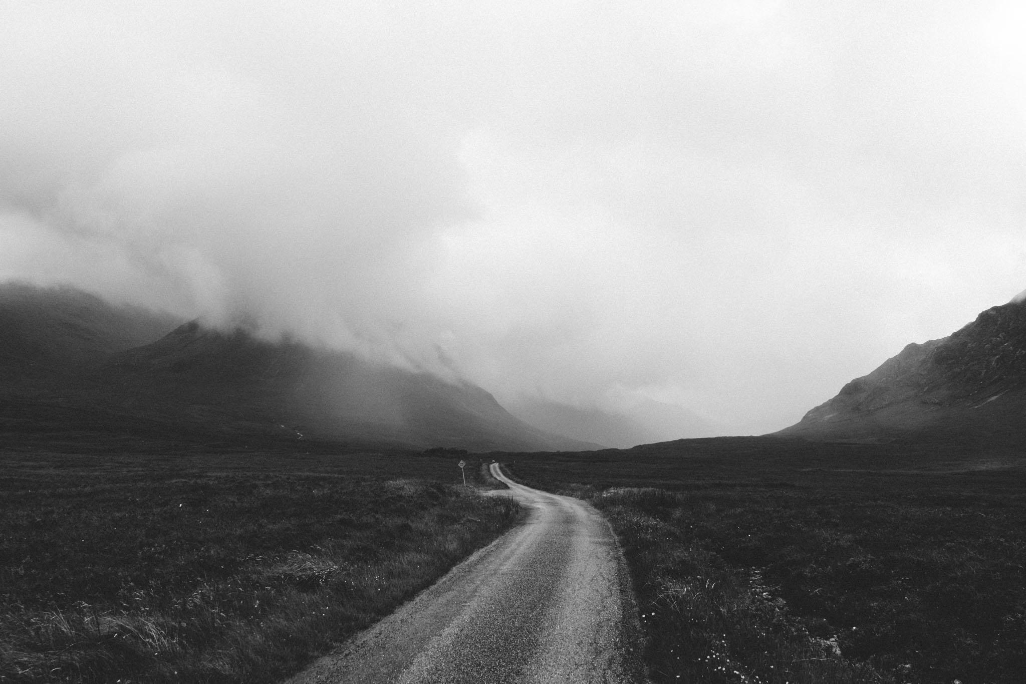 Highland Explorer Tours-160725-170315.jpg