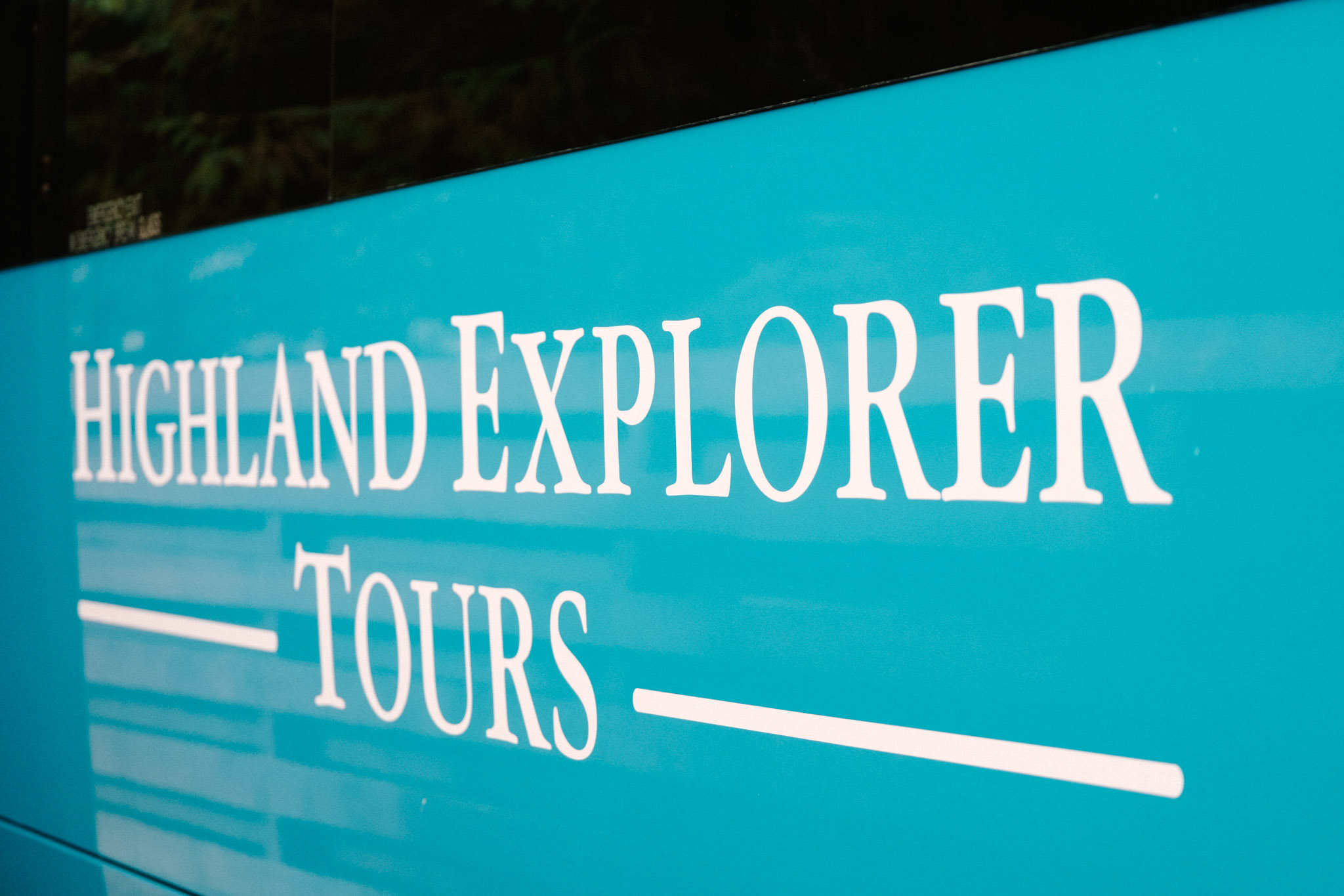 Highland Explorer Tours-160725-180253.jpg