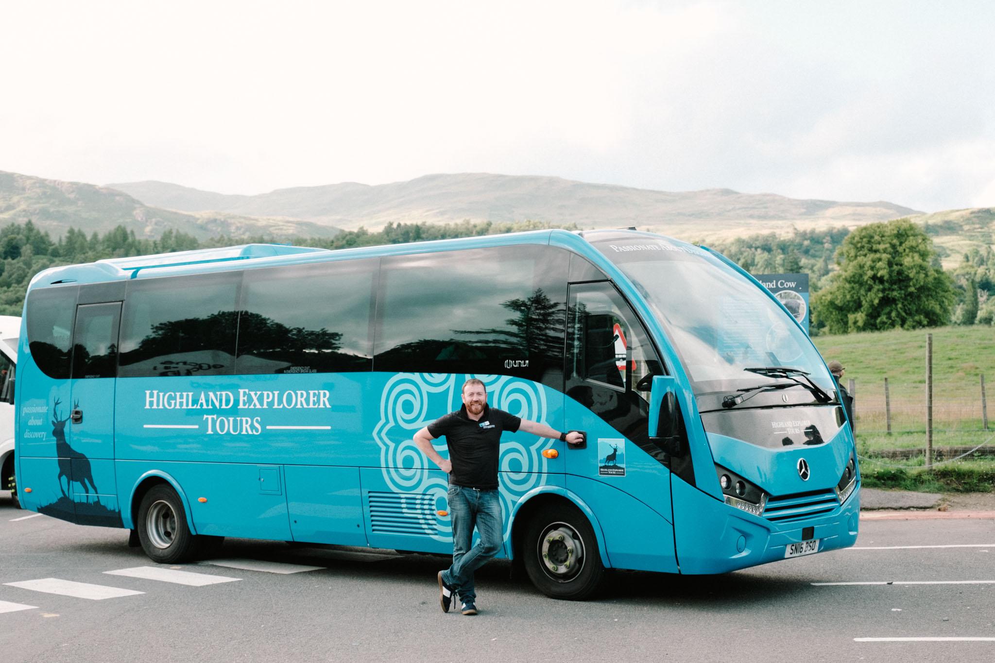 Highland Explorer Tours-160725-190146.jpg