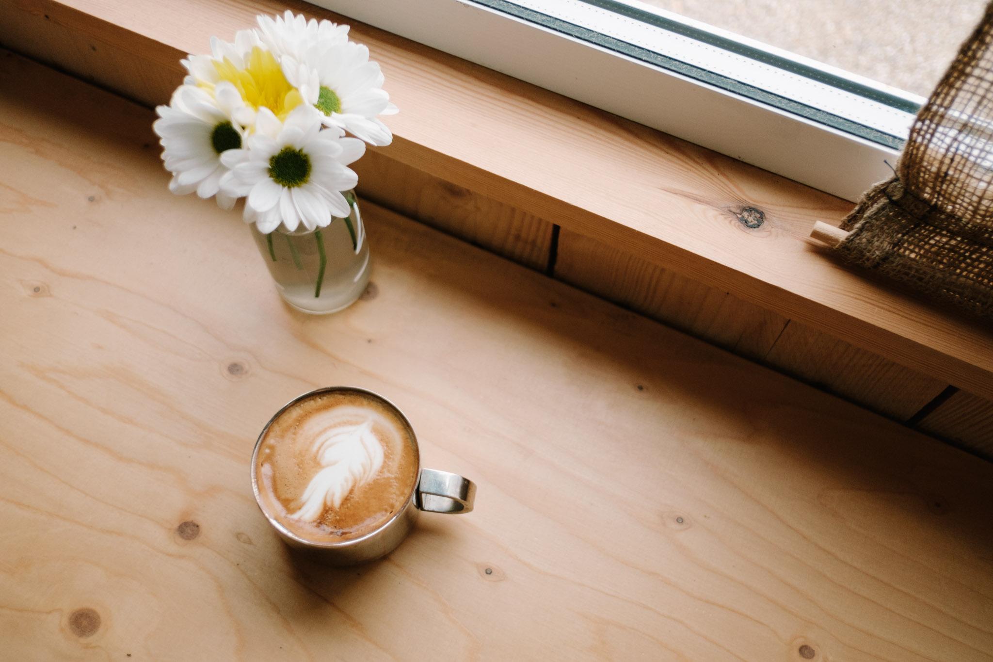 The Milk Float-160730-110051.jpg