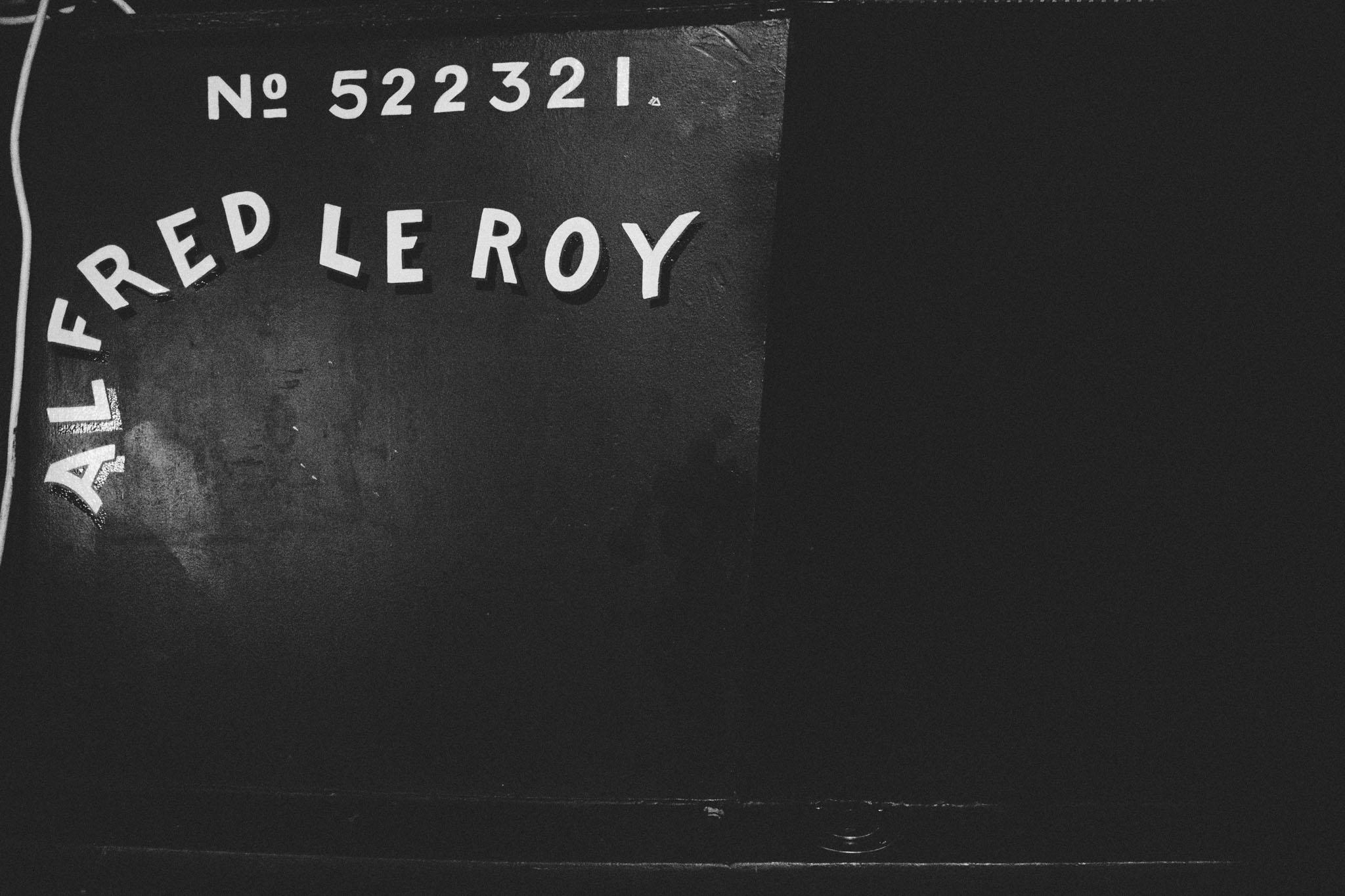 Alfred Le Roy-160731-222034.jpg