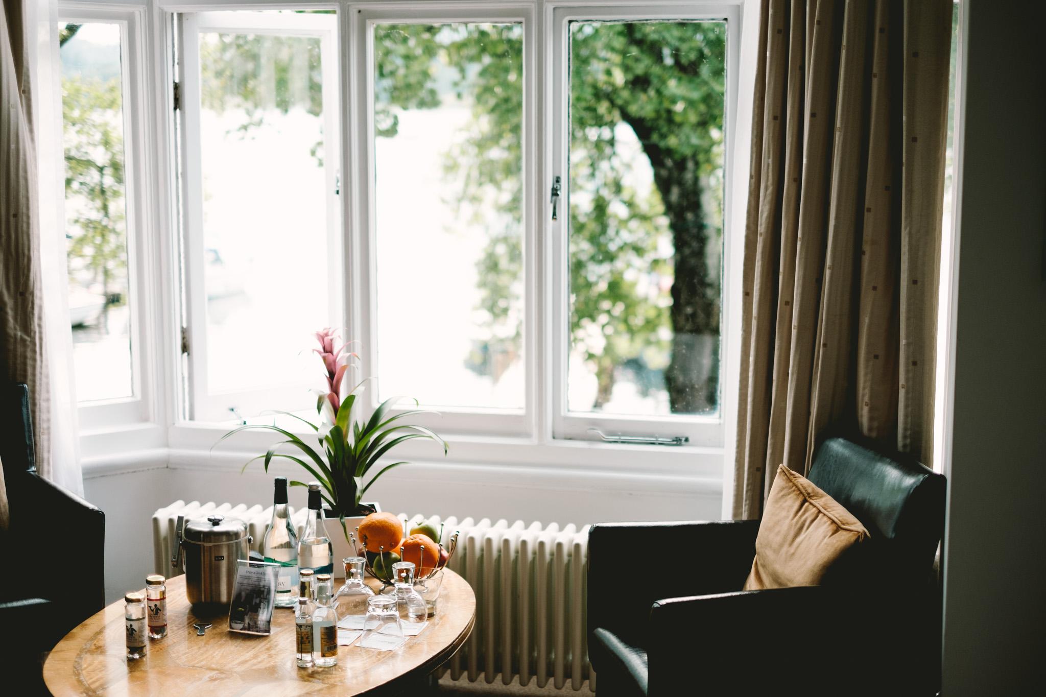 Waterhead-Hotel-Ambleside-160823-163326.jpg